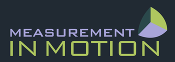 Company logo of Measurement in Motion